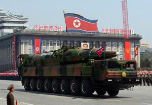 KN-08(2012.04.15)