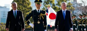 defence_secretary_fallon_visits_japan_in_2016_1