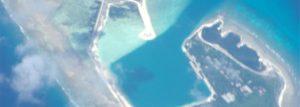 duncan_island_-_december_2012